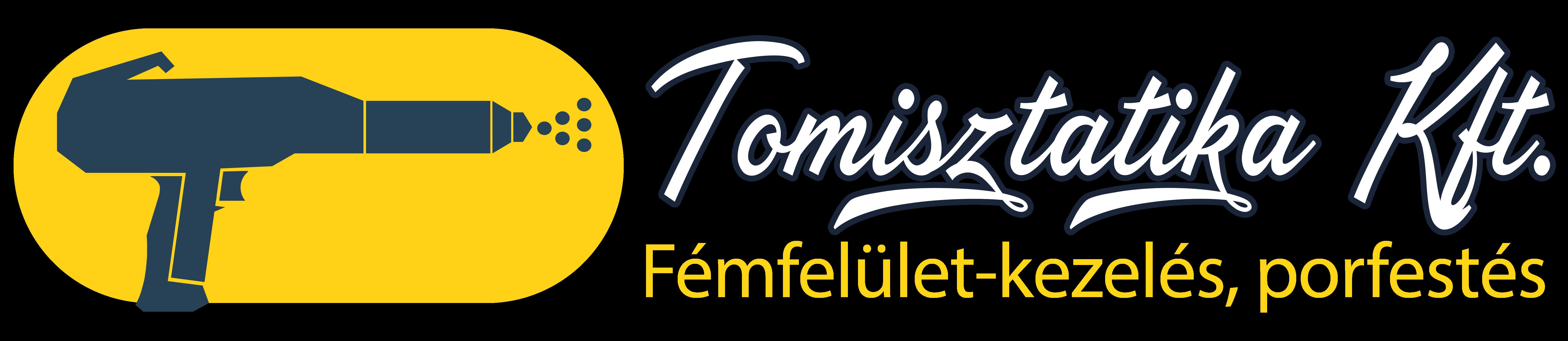 tomisztatika-porfestes
