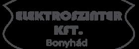 logo_elektroszinter